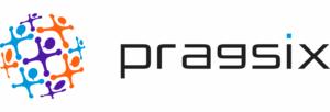 PRAGSIX-logo-Officiel